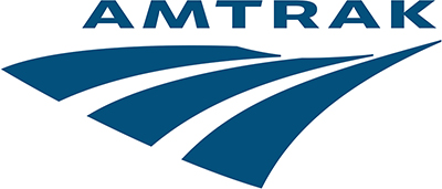 Bring Your Bicycle Onboard Amtrak