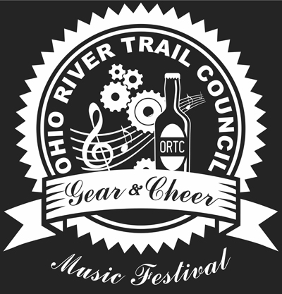Gear & Cheer Music Festival