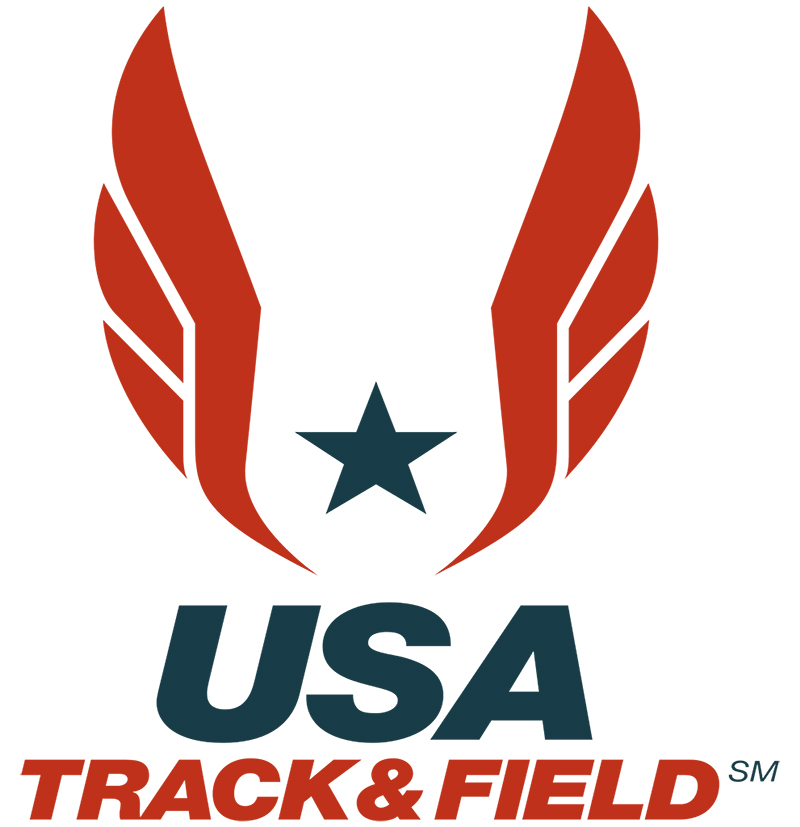 USA Track & Field Certified Road Races