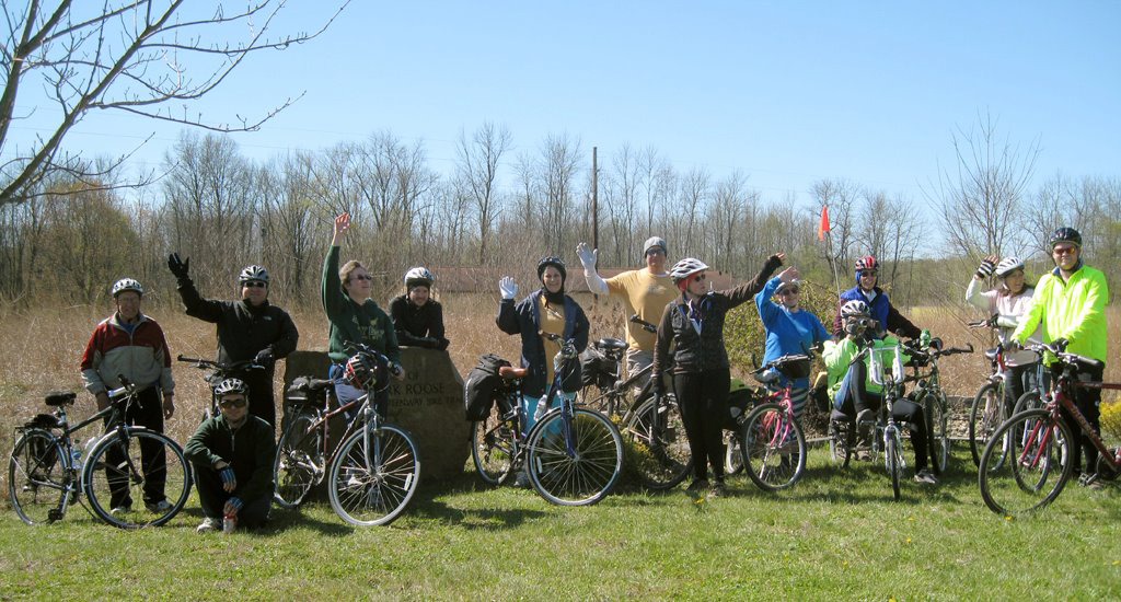 Little-Beaver-Creek-Greenway-Trail-April-7-2012.jpg