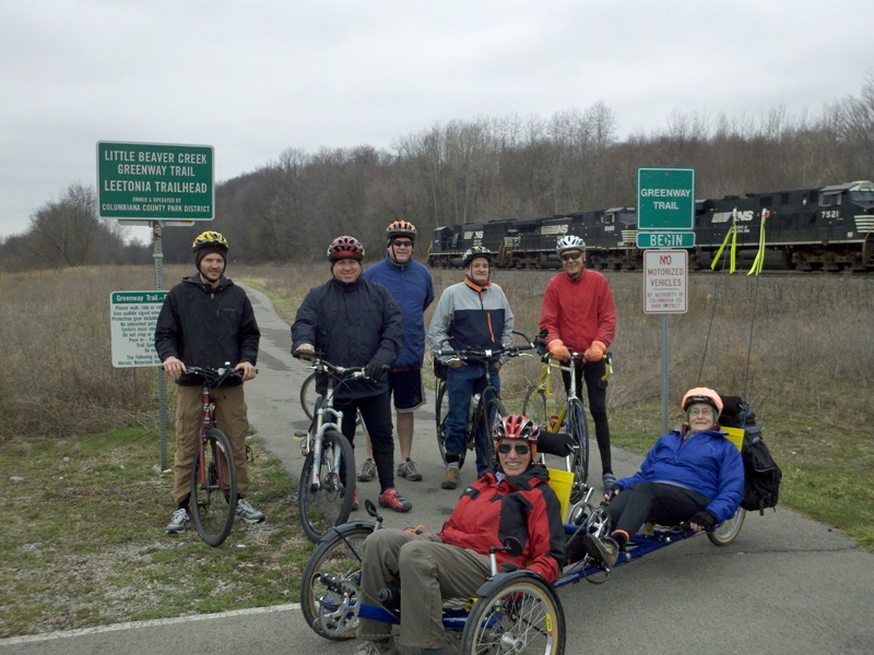 Little-Beaver-Creek-Greenway-Trail-Leetonia-Trailhead-Photocredit-Vincent-Troia-04-2011.jpg
