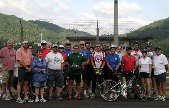 Ohio-Valley-Trail-Partners-Wheeling-Heritage-Trail-August-28-2011.jpg