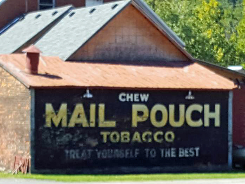 Stavich-Trail-Chew-Mail-Pouch-Tobacco-2016-Greg.jpg
