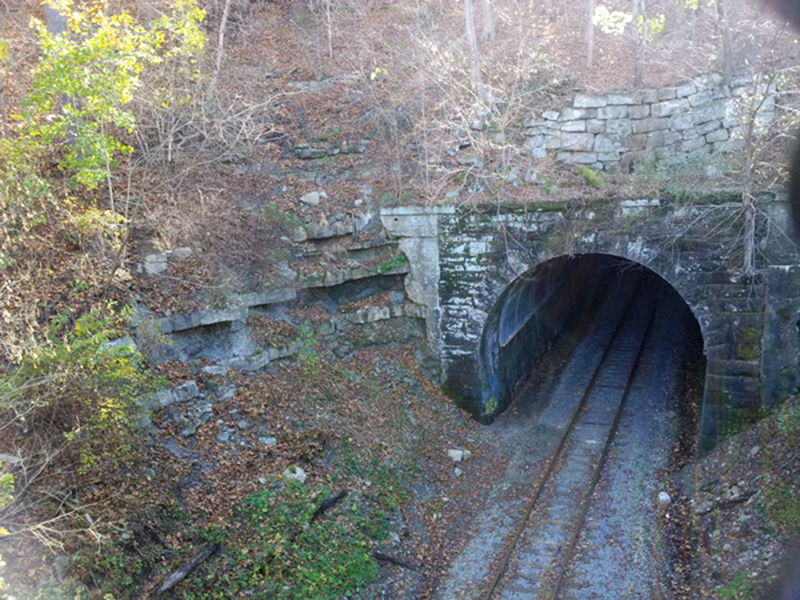 montour-trail-trestle-tunnel-11-2-2014.jpg