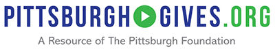 Pittsburgh Gives.org