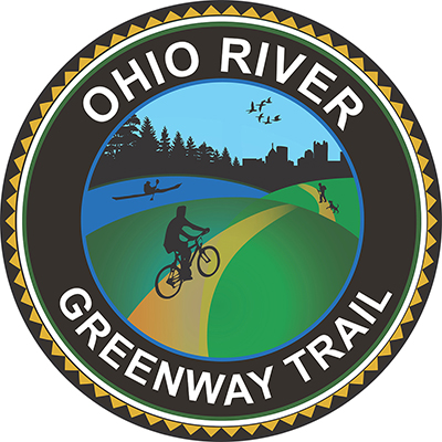 Ohio River Green Trail Project