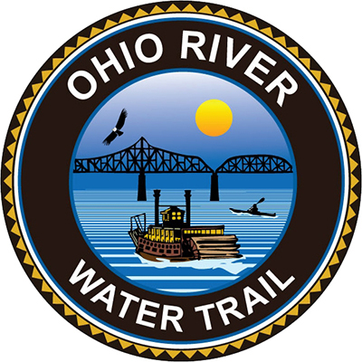 Ohio River Blue Trail Project