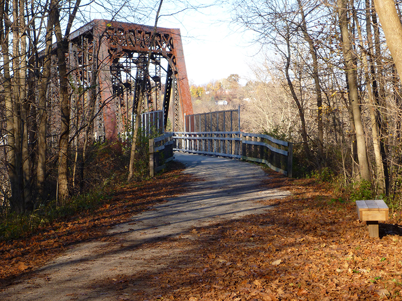 Montour-Trail-Trestle-McDonald-Pa-Copyright-Vincent-Troia-11-02-2014.jpg