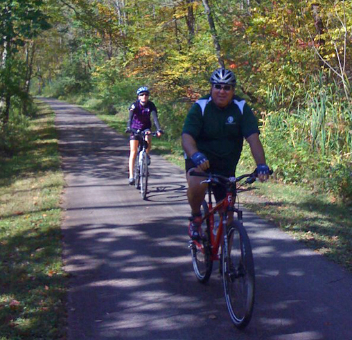 Oil-Creek-State-Park-Trail-10-09-2011..jpg