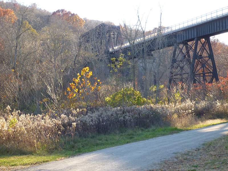Panhandle-Trail-Connector-Montour-Trail-McDonald-Pa-Vincent-Troia-11-02-2014.jpg