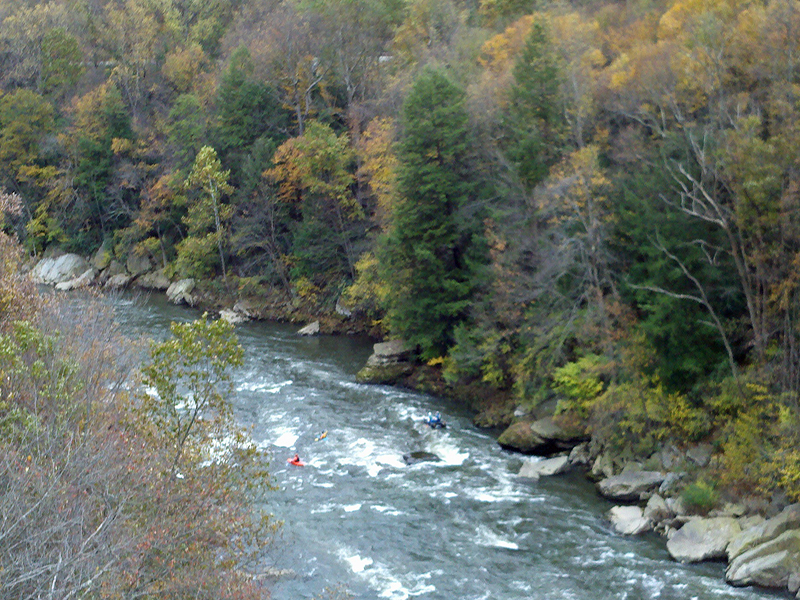 Yough-River-Trail-10-16-2011-Vincent-Troia.jpg