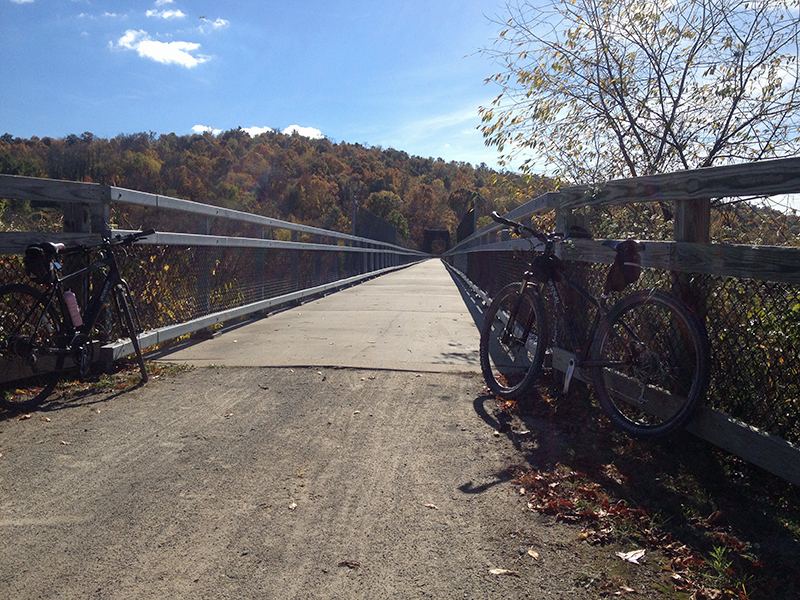 montour-trail-4-vincent-troia-october-2014.jpg