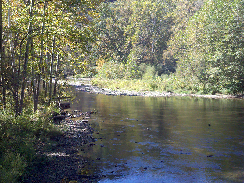 oil-creek-10-09-2011-28-copyright-vincent-troia.jpg